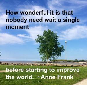 ... charityideasblog.com A Dozen #Inspiring Quotes for an Insightful 2015