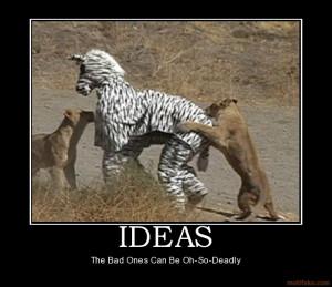 Midget Fighting League Lost in Single Match-ideas-ideas-lions-zebras ...