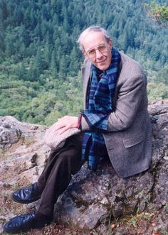 ... Nouwen, Prodigal Sons, Henry Nouwen, Deepest Vocational, Nouwen Quotes