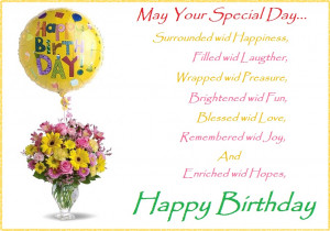 funny happy birthday quotes pictures happy birthday messages images ...