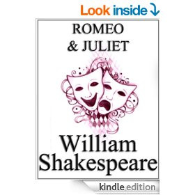 ... William Shakespeare, unaltered text / play / script (non-illustrated