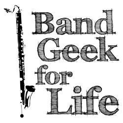 clarinet sayings bass_clarinet_band_geek_n...