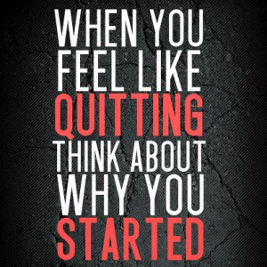 100+) nike quotes | TumblrFit, Dust Jackets, Motivation Quotes, Dust ...