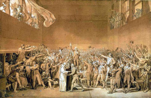 The French Revolution: A History' Thomas Carlyle