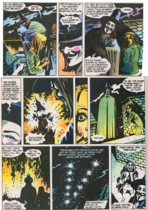 For-Vendetta-graphic-novels-1151845_1356_1920.jpg