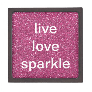 pink_glitter_with_live_love_sparkle_quote_premium_gift_box ...