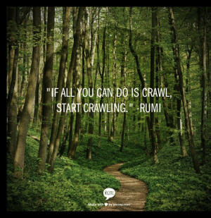 New Year's Quotes: Inspirational Sayings To Inspire A Fresh Start In ...