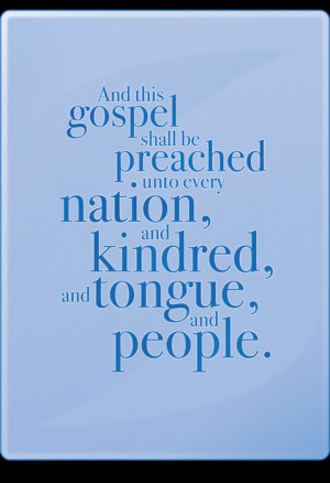 File Name : everyone-can-missionary-lds-quotes-68060.jpg Resolution ...