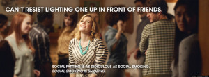 SOCIAL-FARTING-SOCIAL-SMOKING-facebook.jpg