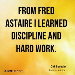dirk-benedict-dirk-benedict-from-fred-astaire-i-learned-discipline.jpg