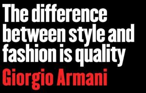 giorgio-armani-quotes_784x0.jpg