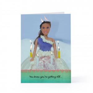 ... Pictures hallmark birthday greetings maxine cards kootation com