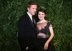 Helen McCrory Picture 60