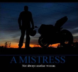 ... another woman, men, cheating, affairs, MOTORCYCLE, SPORTBIKE - QUOTES
