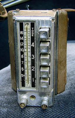 55306 1947 Dodge Power Wagon