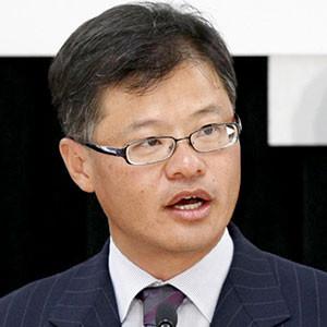 Entrepreneur Jerry Yang Quotes