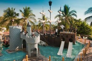 Vista Club Playa de Oro