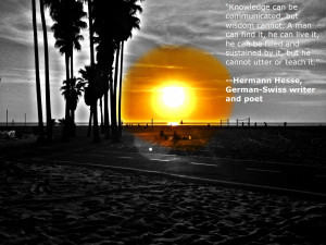 click to close george herman s quote 1