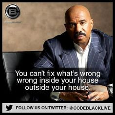Steve Harvey More