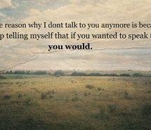 betrayal, feelings, friends, friendship, heart