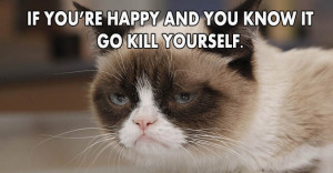 18-Truly-Cynical-Be-Happy-Quotes.jpg