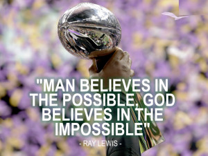 Ray-Lewis-Quptes-1024x773.png