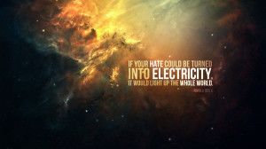 nikola-tesla-quote-quote-hd-wallpaper-1920x1080-2617.png