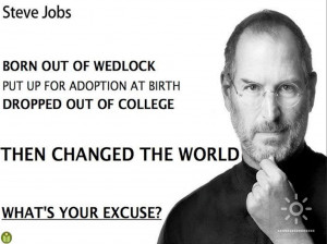 Great Business Quotes Great quotes from steve jobs