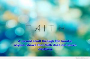 tag archives quotes faith cute faith quotes 2015