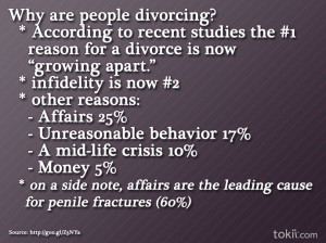 ... Pictures exwifegothalf com funny divorce quotes heh funny quotes
