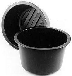 Barrel Liners