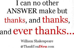 employee appreciation sayings