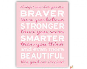 girls girls quotes in wall quotes gifts for teen girls