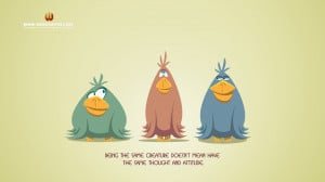 File Name : Animated-Quotes-Wallpaper-2.jpg Resolution : 1920x1920 ...