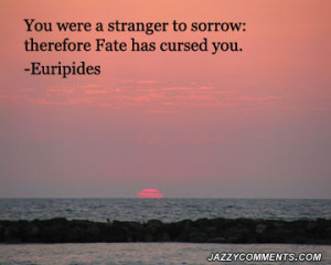 Fate quotes, fate love quotes, fate quote