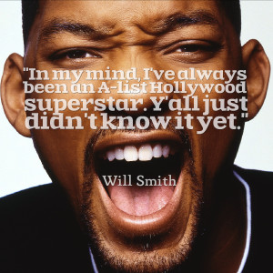 Will-Smith-Quotes-02.png
