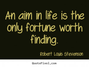 ... more life quotes love quotes friendship quotes success quotes