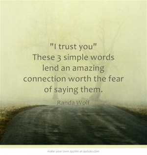 Thought provoking quotes, deep, wise, sayings, randa wolf