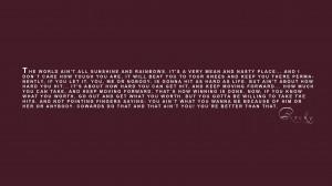 rocky-quote-quote-hd-wallpaper-2560x1440-9799.jpg