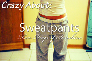... , sweatpants, lazy, day, outfit, fashion, clothes, tan, skin, girl
