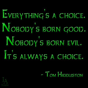 ... , Toms Hiddleston Loki D, Loki Quotes, Quotes Sayings, Tom Hiddleston