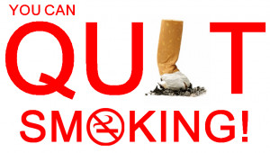 Get Motivated and Quit Smoking for Good