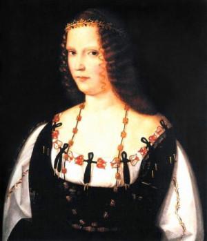 Description Lucrezia Borgia.jpg