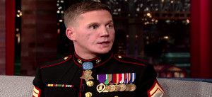 marine corps medal of honor recipients