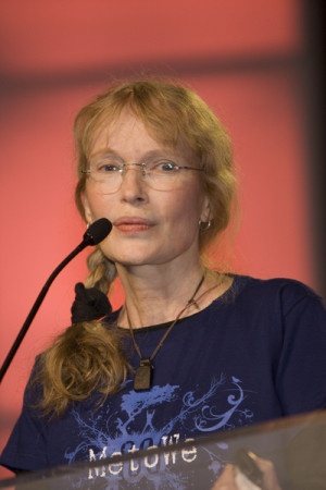 Mia Farrow Adopted Daughter Passed Away Christmas Day