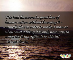 ... law of famous quotes about law of attraction famous quotes and sayings