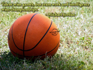 Inspirational Sports Quotes For Girls Basketball Sports quotes girls ...