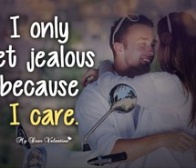 ... love, love quotes for him, cute love quotes, sweet love quotes
