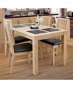 ... kitchen carts,kitchen tables,white kitchen furniture,home kitchen