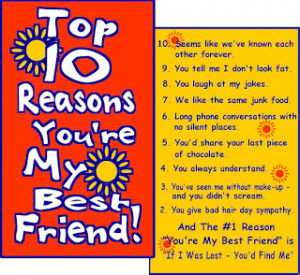 Top-10-reasons-you-are-my-best-friend.jpg